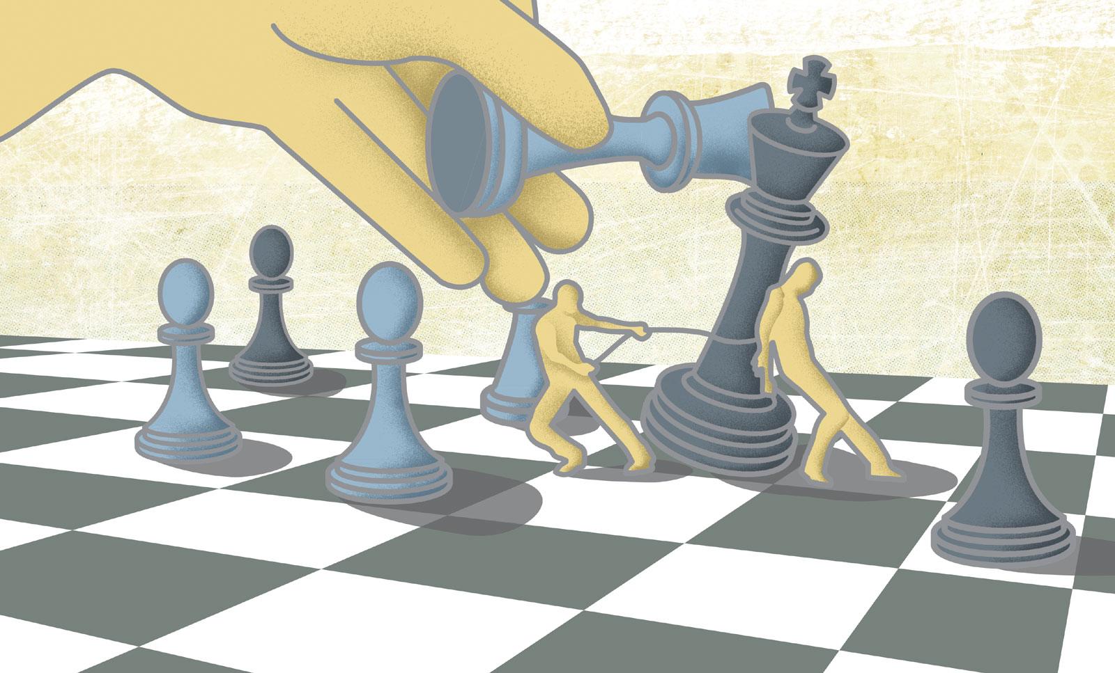 La condanna alle spese giudiziali: tra regola della soccombenza e correttivi