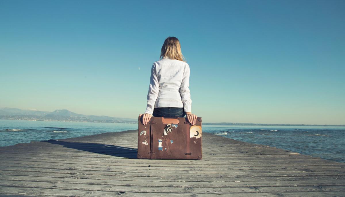 Danno da vacanza rovinata