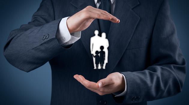 Autonomia negoziale e diritto di famiglia: la cessazione dei rapporti familiari