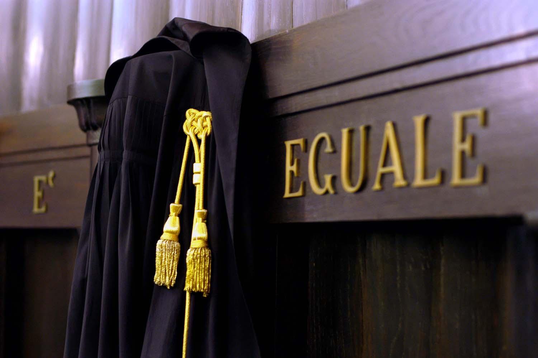 Responsabilità civile: chi sbaglia paga, anche i magistrati?