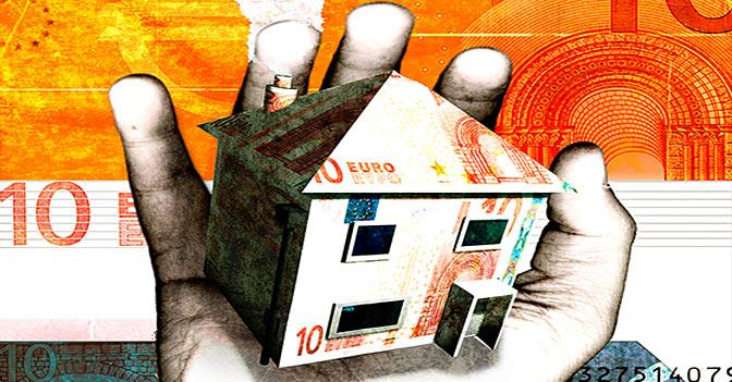 Tutela giurisdizionale dell'espropriazione e profili privatistici di tutela