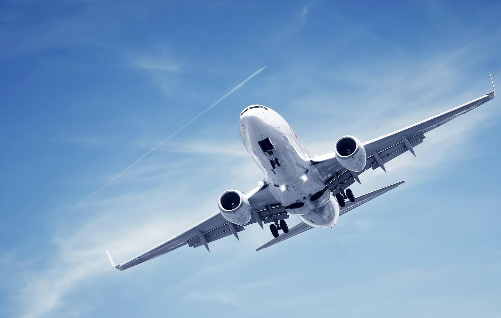 Concorso ENAC, 37 Ispettori Aeroportuali: nuove vittorie al TAR Lazio