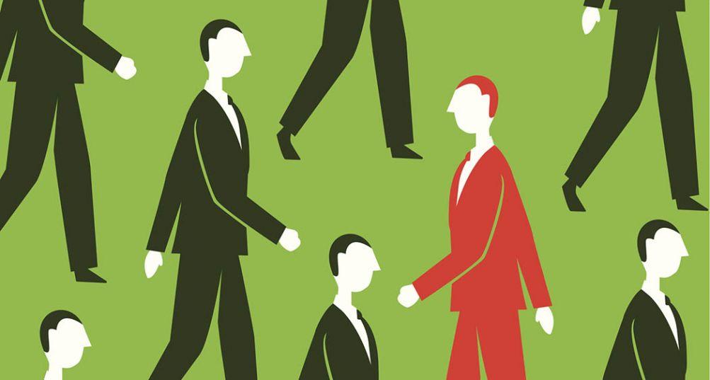 La mobilità nel pubblico impiego, in particolare la mobilità volontaria c.d. per interscambio