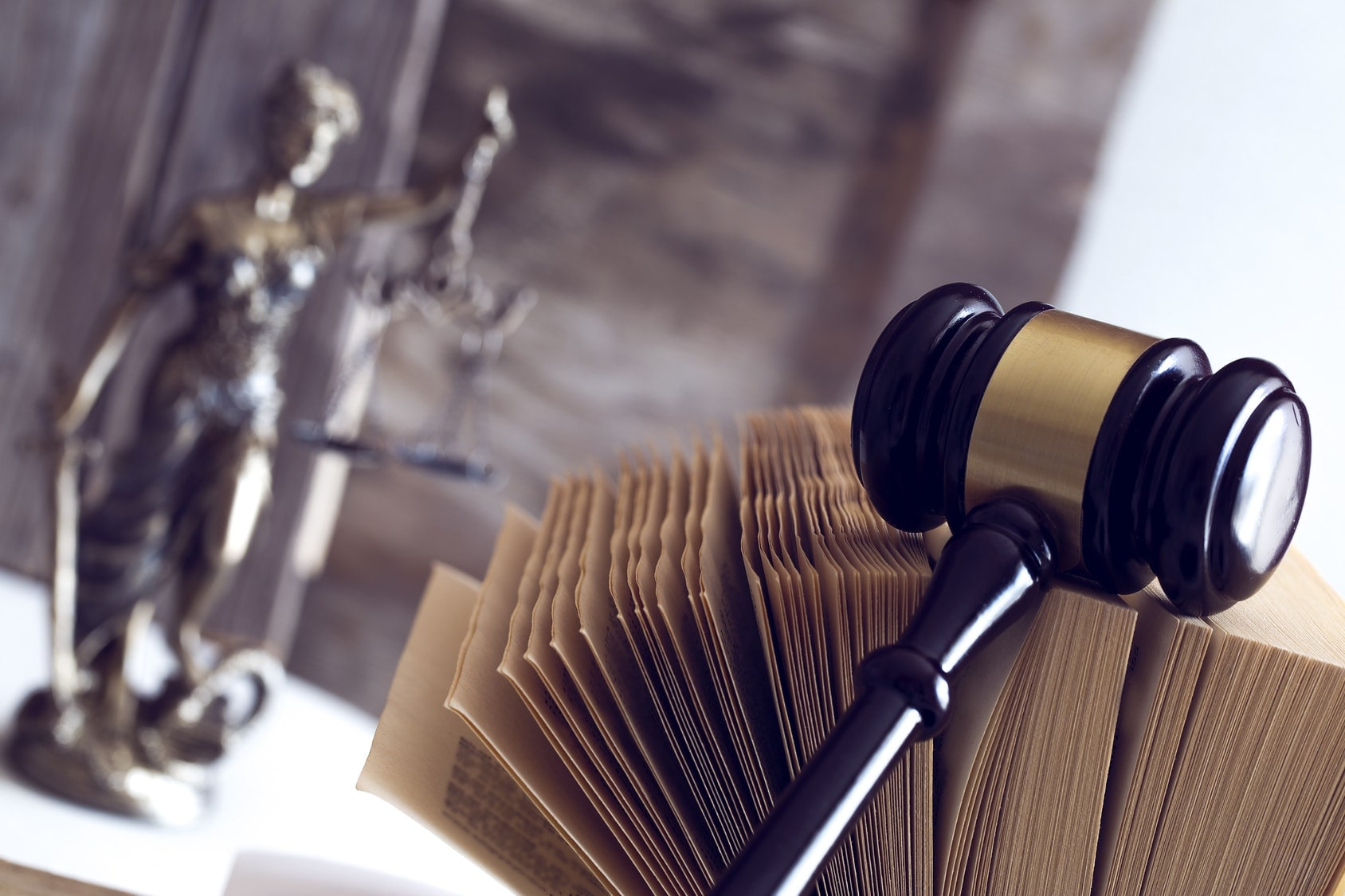 Trasferimenti a seguito di cessazione degli effetti del matrimonio: profili giuridici e fiscali