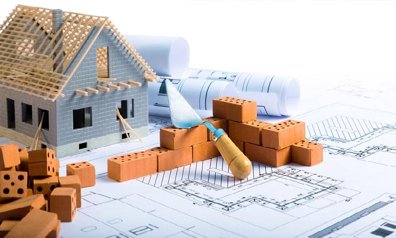 Abuso edilizio. La responsabilità penale del direttore dei lavori, del costruttore, del progettista e del proprietario committente