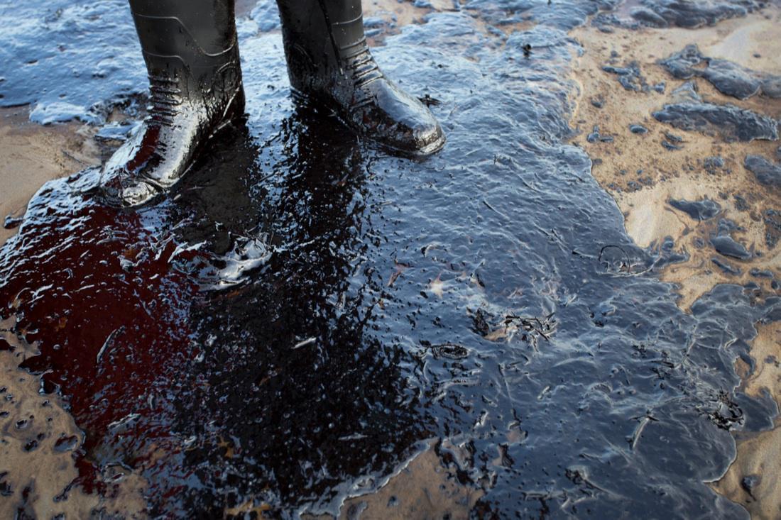 I nuovi delitti di inquinamento e disastro ambientale. Legge n. 68/2015: profili di novità