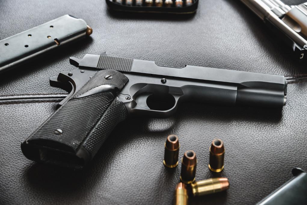 Porto d'armi: il giustificato motivo deve essere dedotto immediatamente