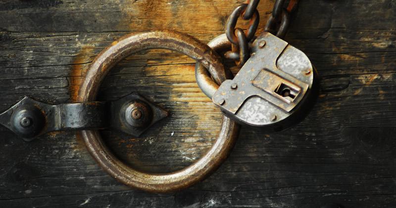 Criminalità organizzata negli enti pubblici: diritto di accesso alle relazioni prefettizie