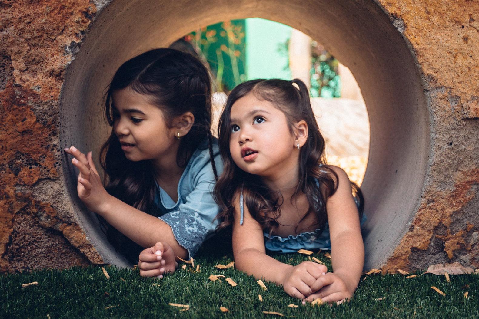 La tutela del minore: prospettive a confronto