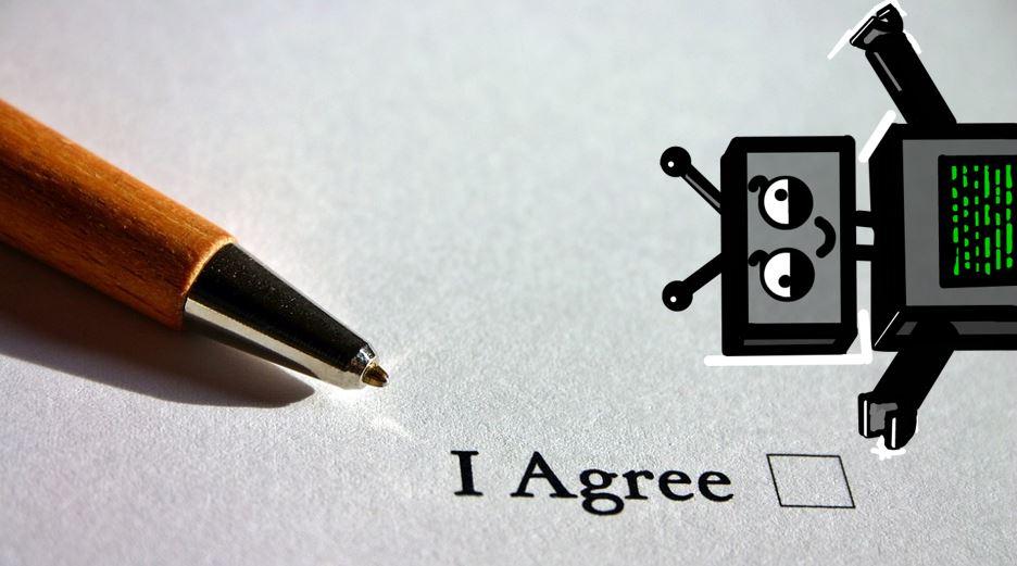 Smart contracts: legge applicabile e giurisdizione