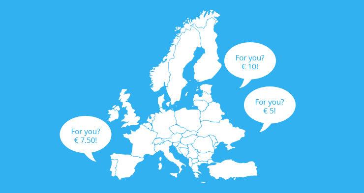 La guida per la tutela dei turisti e dei consumatori in Europa: il regolamento CE 861/2007