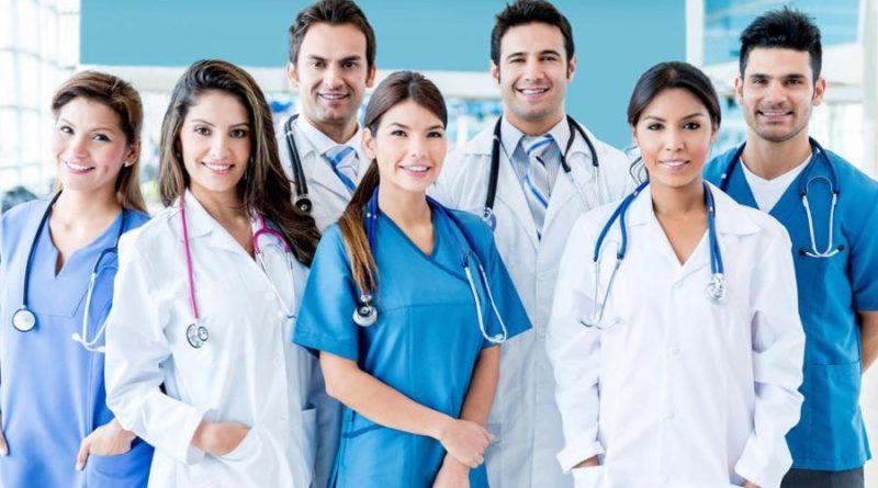 Medicina, possibile iscriversi senza test d'ingresso passando da scienze infermieristiche