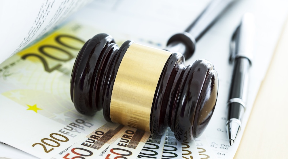 Decreti ingiuntivi: il giudice non servirà più, saranno emessi dall'avvocato del creditore