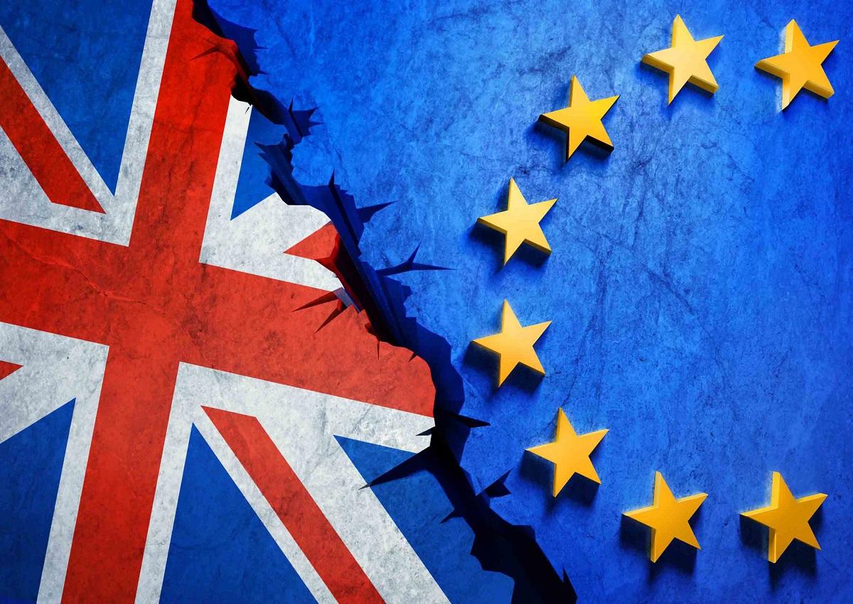 La Brexit ed i diritti dei cittadini italiani (e degli altri Stati dell'UE-27) nel Regno Unito