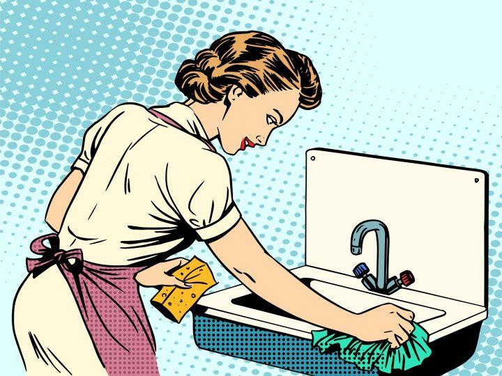 Prestazioni di lavoro in favore di parenti: si ha diritto alla retribuzione?