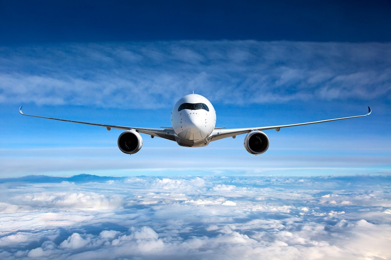 ENAC 37 Ispettori Aeroportuali: vince il ricorso, escluso dalla preselettiva e (ri)ammesso dal TAR