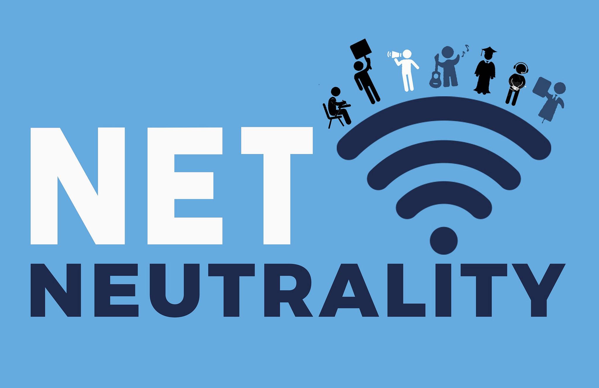 E tu, quanto ne sai di net-neutrality?
