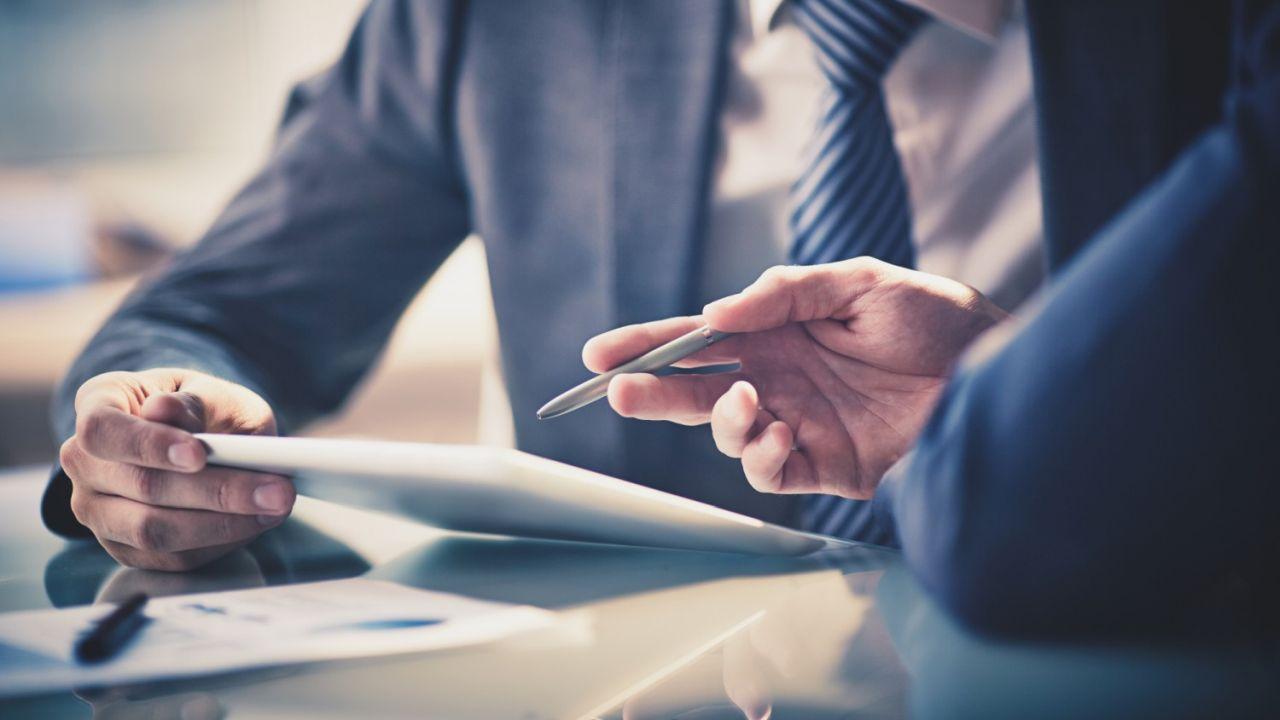 Truffa contrattuale: sorti del contratto concluso e consumazione del reato