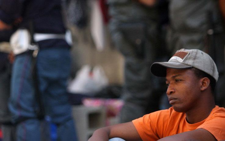 Protezione umanitaria degli immigrati: il D.L. 113/2018 non è retroattivo