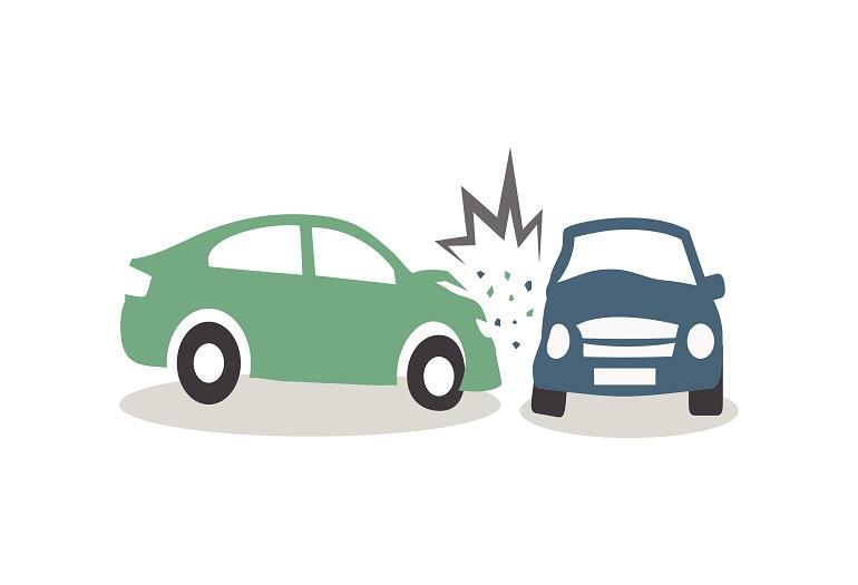 Incidente con veicolo sconosciuto: occorre la querela per il risarcimento?