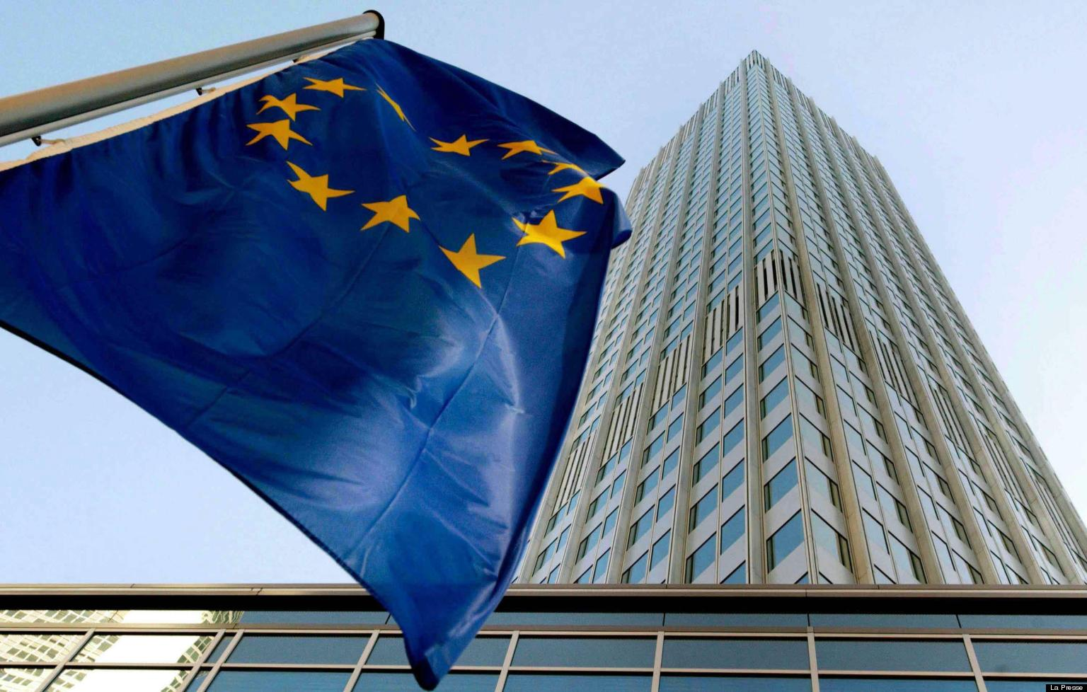 Nuovo articolo 96 del d.P.R. n° 917/1986 post attuazione della direttiva Atad