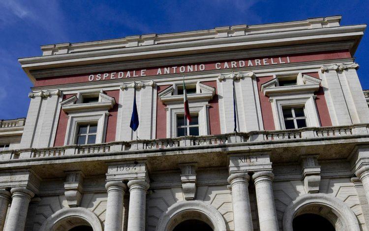 Concorso 20 Infermieri Cardarelli: brogli, domande errate e annullamenti illegittimi: via al ricorso