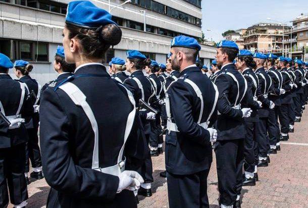 Concorso 754 AA Penitenziaria, importante vittoria: illegittimo il limite d'età di 28 anni per i militari