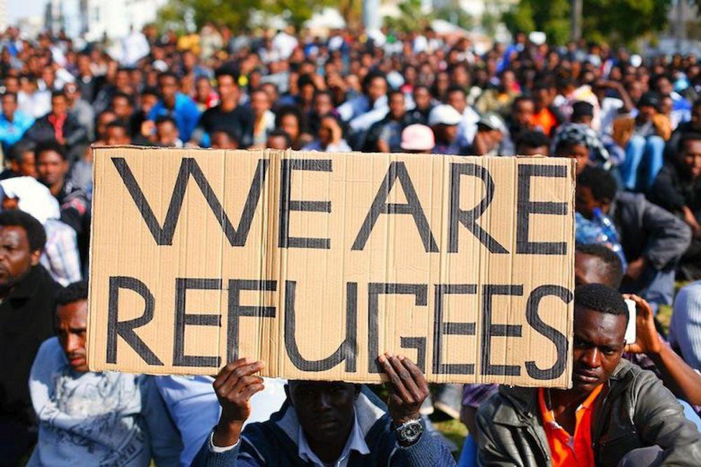 Revoca dello status di rifugiato: no al rimpatrio se la vita dello straniero è a rischio