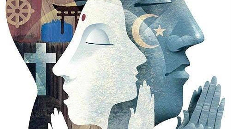 Laicità e governo delle differenze nel tempo del pluralismo confessionale e culturale