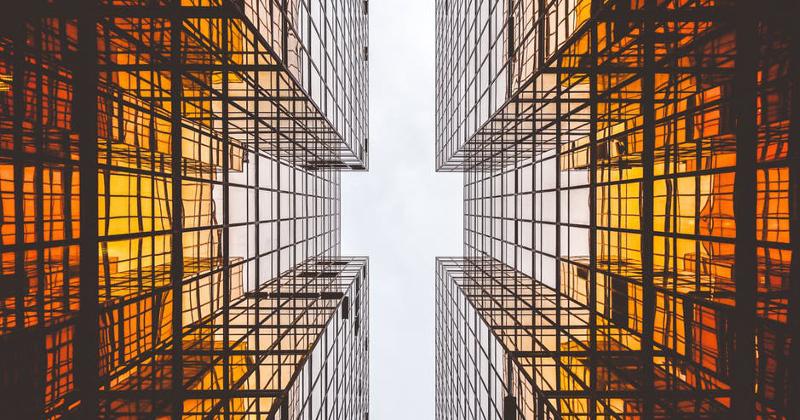 Tecnologia BIM e appalti pubblici.  Una nuova tappa per la digitalizzazione della P.A.