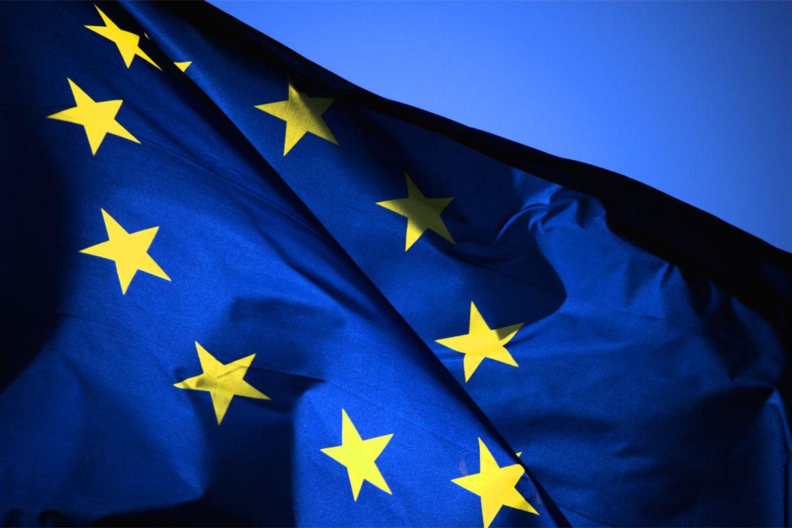 L'adesione dell'Unione Europea alla CEDU, una svolta ancora possibile