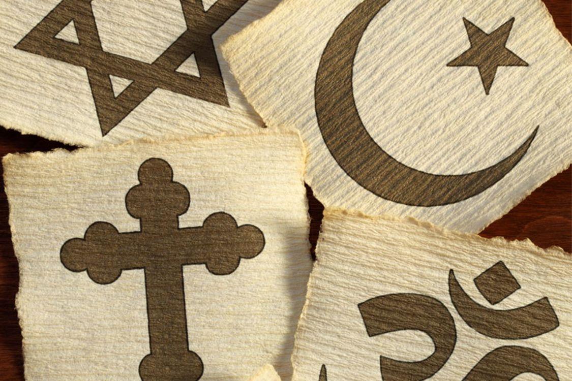 Sport, religione e pluralismo culturale. Il simbolismo religioso nell'ordinamento sportivo