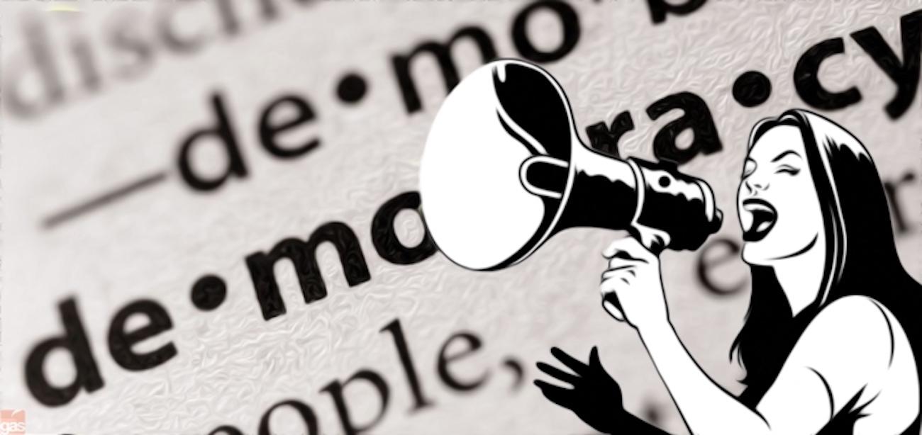 Al confine tra partecipazione e disintermediazione: il paradosso della democrazia contemporanea