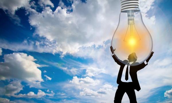 Energia elettrica, gas e acqua: prescrizione biennale
