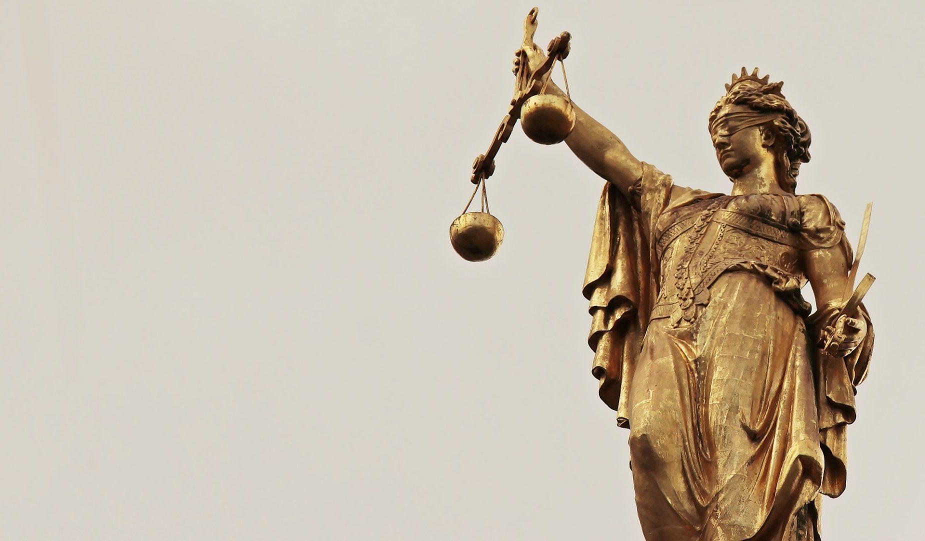 Il principio di proporzionalità della pena in relazione alle sanzioni accessorie
