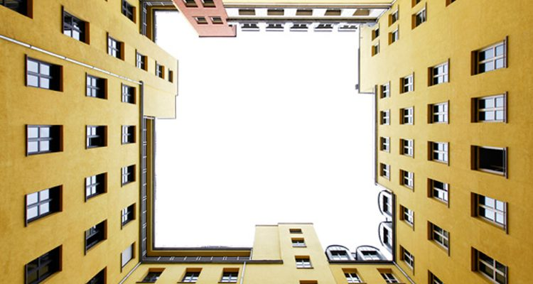 Le insidie dell'utilizzo della procedura d'urgenza nell'avvicendamento di amministratori condominiali