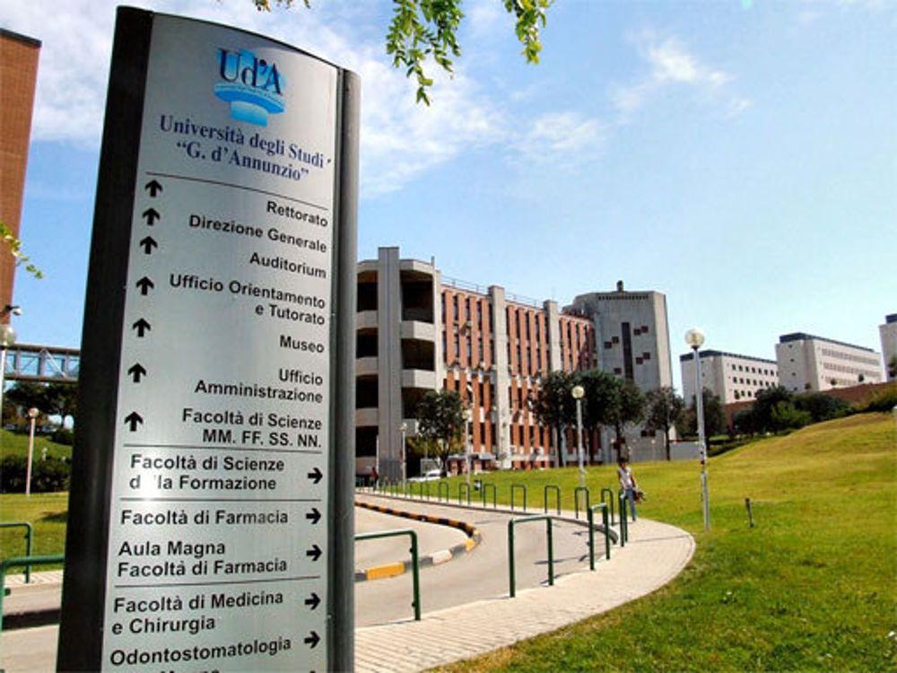 Immatricolazione a Medicina senza test: l'avv. Giacomo Romano vince contro l'Università di Chieti