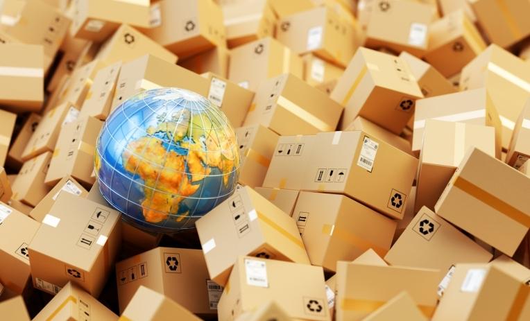 I controlli del fornitore sull'esportatore abituale: le best practices