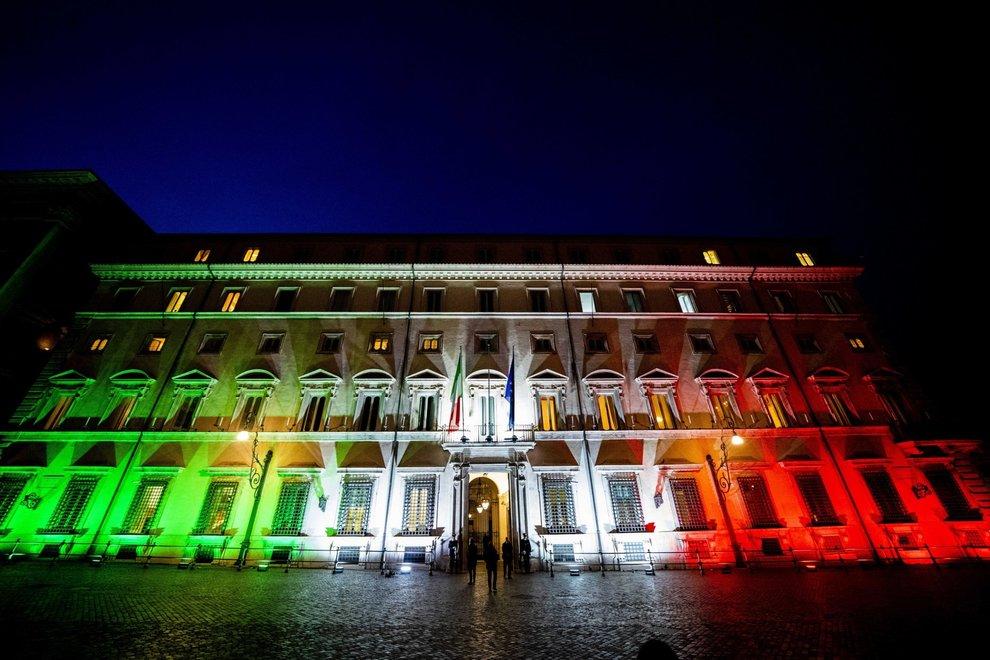 """Decreto """"Cura Italia"""": focus sulle misure a sostegno del lavoro"""