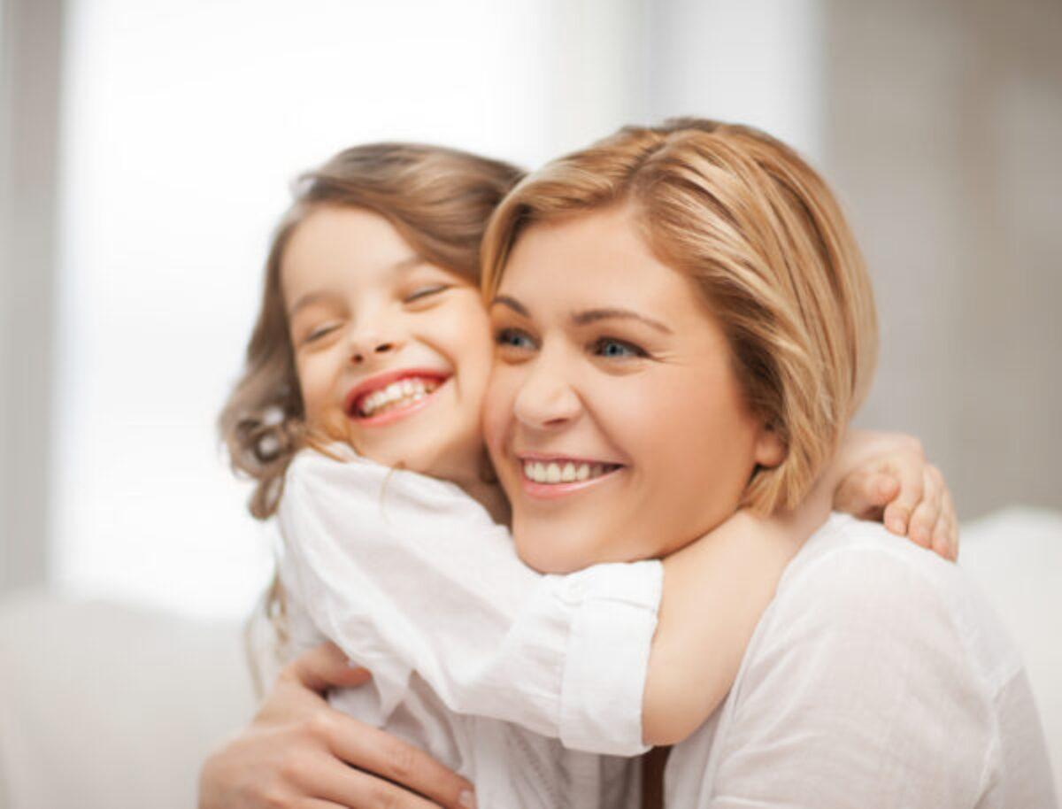 La trasmissione del cognome materno nell'ordinamento giuridico italiano: una fattispecie di discriminazione di genere