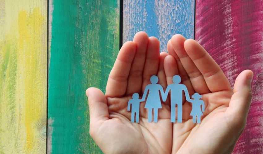 Chiarimenti sul Bonus baby sitter: a chi spetta ed in quale misura