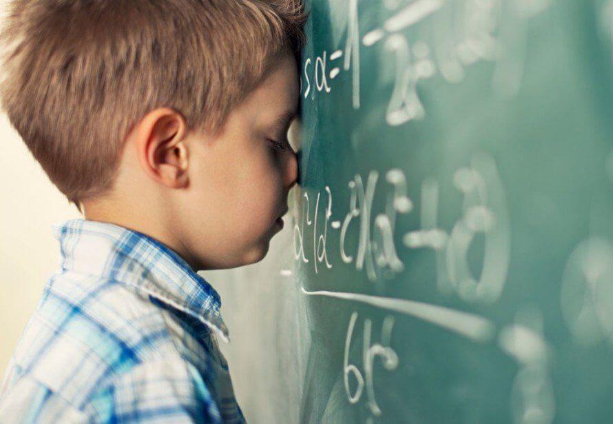 Alunni con disturbi specifici di apprendimento (DSA) ed implicazioni giuridiche