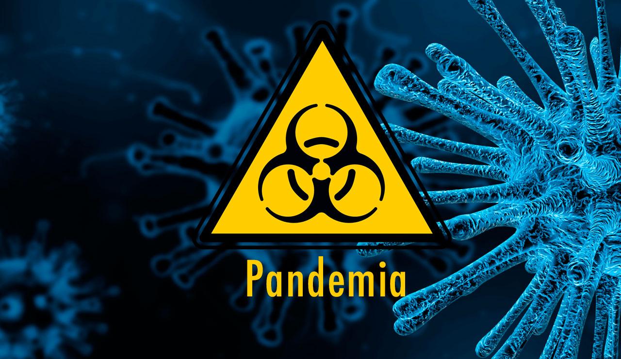Il Coronavirus diventa pandemia: come interverrà l'OMS?