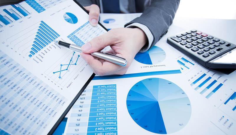 Le fasi dell'entrata e della spesa nell'ambito della gestione del bilancio degli enti locali