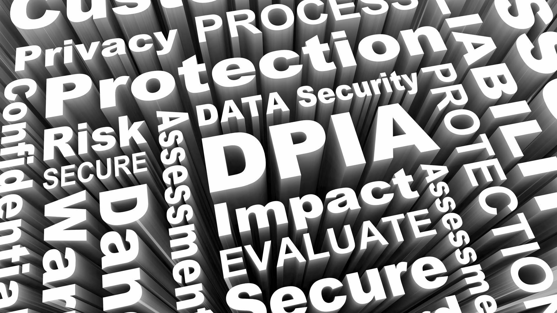 Cosa è e come si utilizza la DPIA