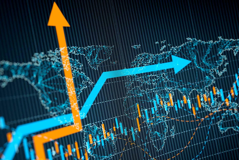 Fusione societaria e rapporto di cambio