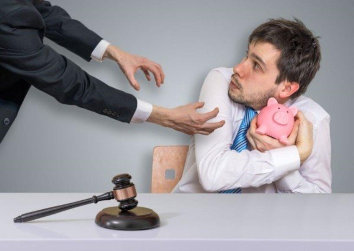 """Agente di commercio in forma di Sas: sul pignoramento del compenso si applica la regola """"del quinto""""?"""