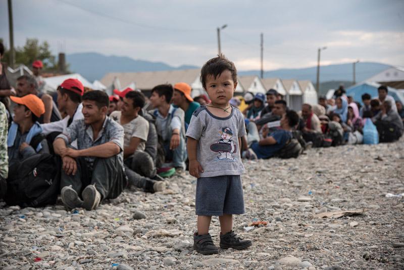 Ultime in materia di protezione umanitaria