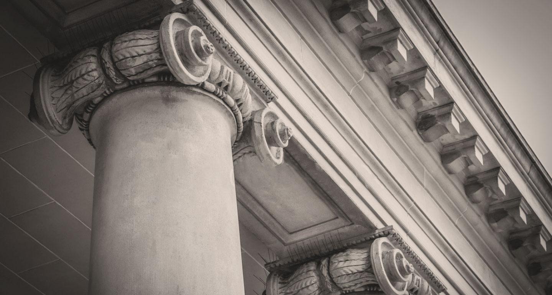 Gli interessi nella contrattazione bancaria. Il passaggio dal diritto delle banche al diritto bancario