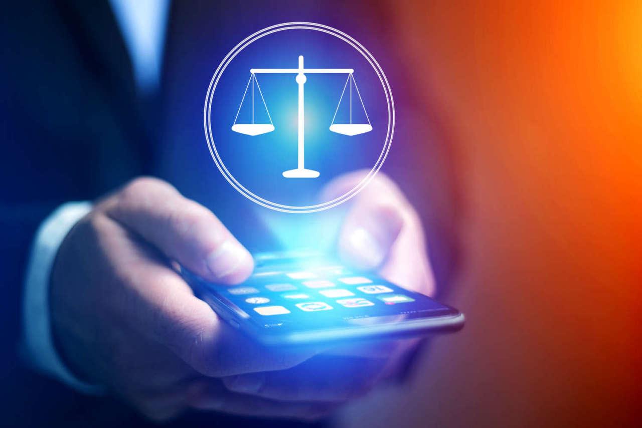 Pubblicità delle sentenze e tutela della privacy nell'era della digitalizzazione: un difficile bilanciamento di interessi